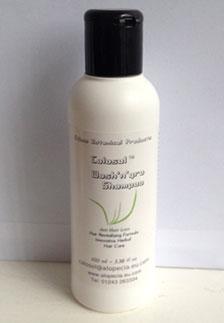 Calosol Shampoo