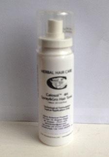 Calosol 4H Spray