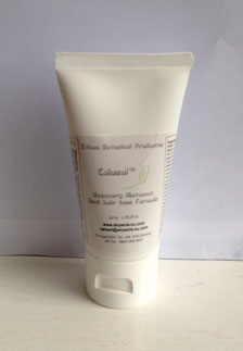 Calosol Recovery Ointment